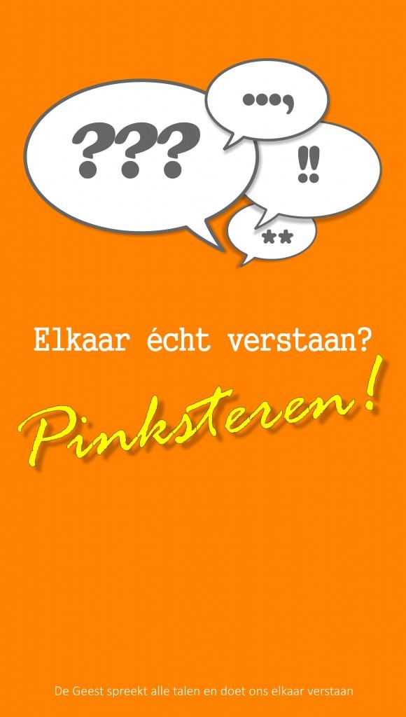 Poster_kleinformaat_tekst